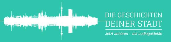 audioguideME - Hamburg