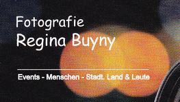 Fotografie Regina Buyny - Niedersachsen