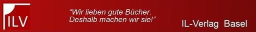 IL-Verlag - Basel