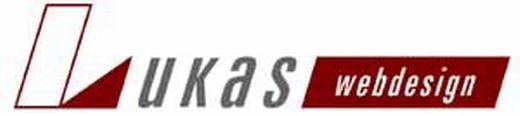 LUKAS Webdesign