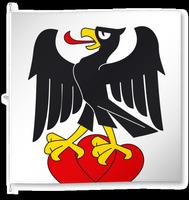 Aarberg