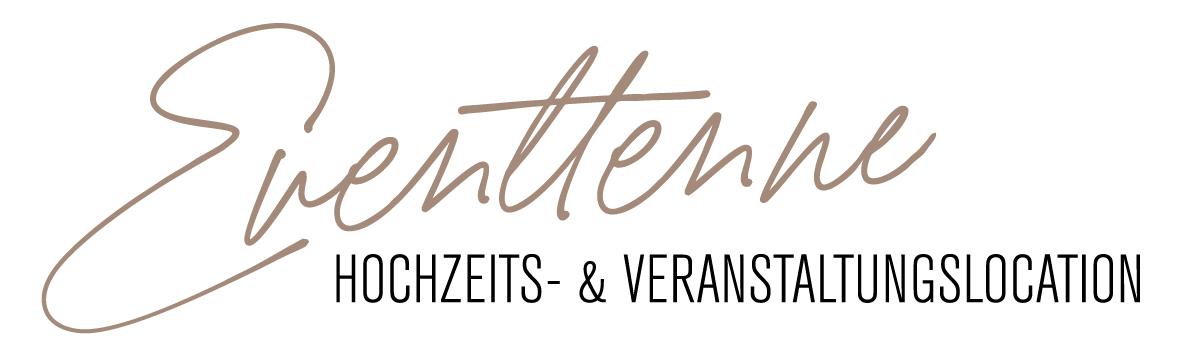 www.eventtenne.de_hochzeitslocation_veranstaltungsraum