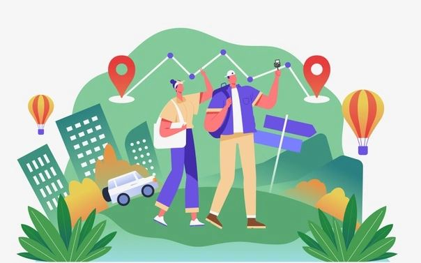 Le rôle d'un Office de tourisme