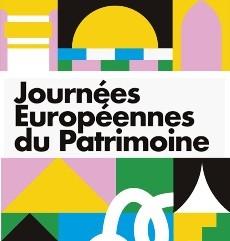 Appel à manifestation : Journées européennes du patrimoine 2021