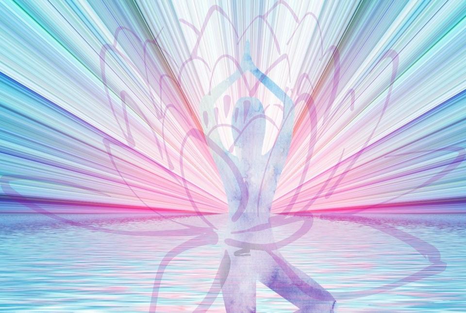 Geist, Hauch, Ich atme. Es bedeutet Geistigkeit. Die Verbindung zum Jenseits und der Unendlichkeit.