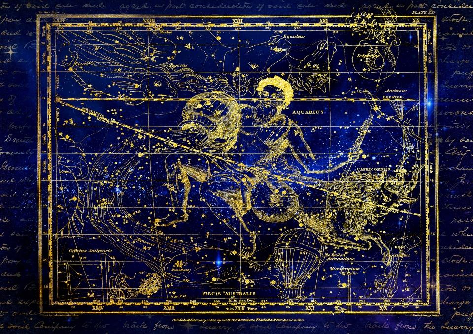 Wir, das ganze Sonnensystem nähert sich der Urquelle. Dadurch wirken mehr Lichtfrequenzen und Sonnenblitze auf uns ein.