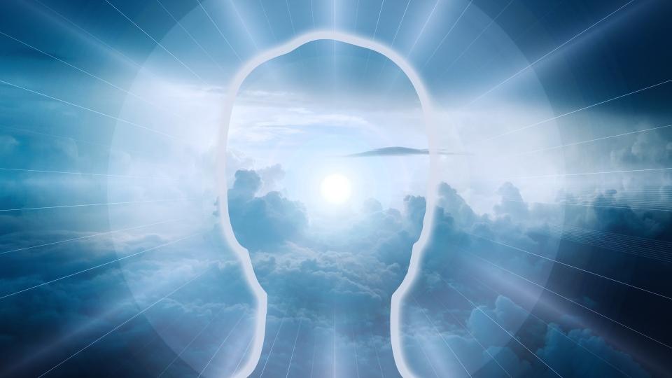 Ein Glaubenssatz oder Glaubensmuster ist der sprachliche Ausdruck von etwas, an das jemand glaubt, was jemand für wahr hält.