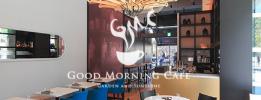 第4原則「与える人になる」のお店|ACHIEVAS(アチーバス)カフェレストラン|GOOD MORNING CAFE 錦町