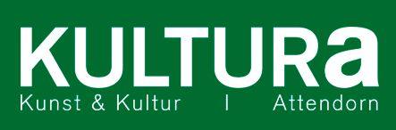 Das Logo von Kultura