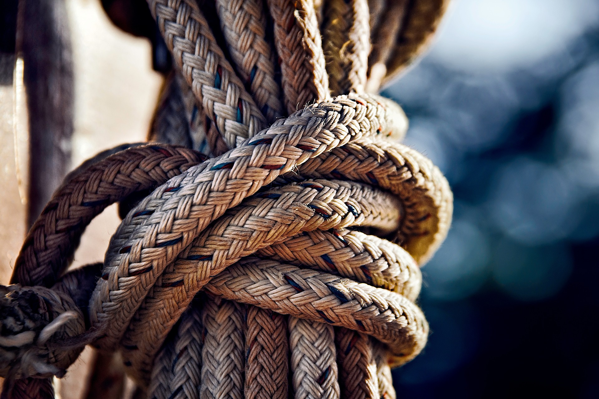 Il salto della corda nella discopatia lombare Pfirmann 16?