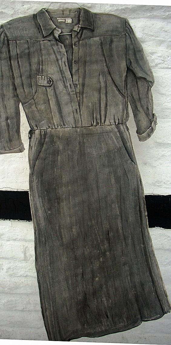 Bild Schwarzes Kleid
