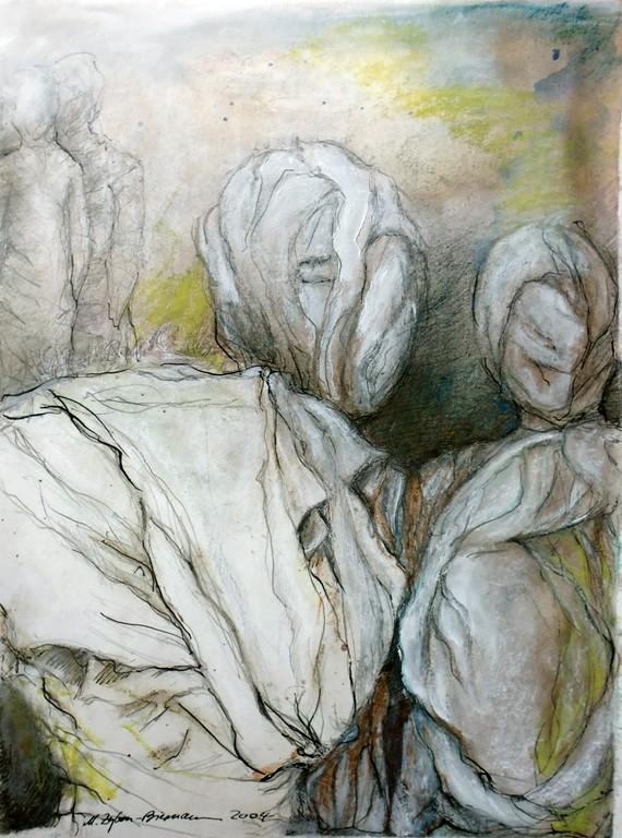 Bild Mumientreffen2