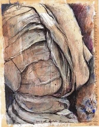 Bild Mumienprofil