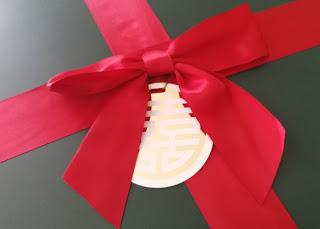 Und wenn wir schon beim Thema Adventskalender sind... die liebe Cinzia hat dir 5 Tipps aufgelistet, wie du zwischen dieser Unmenge an Adventskalendern den richtigen findest ;-)