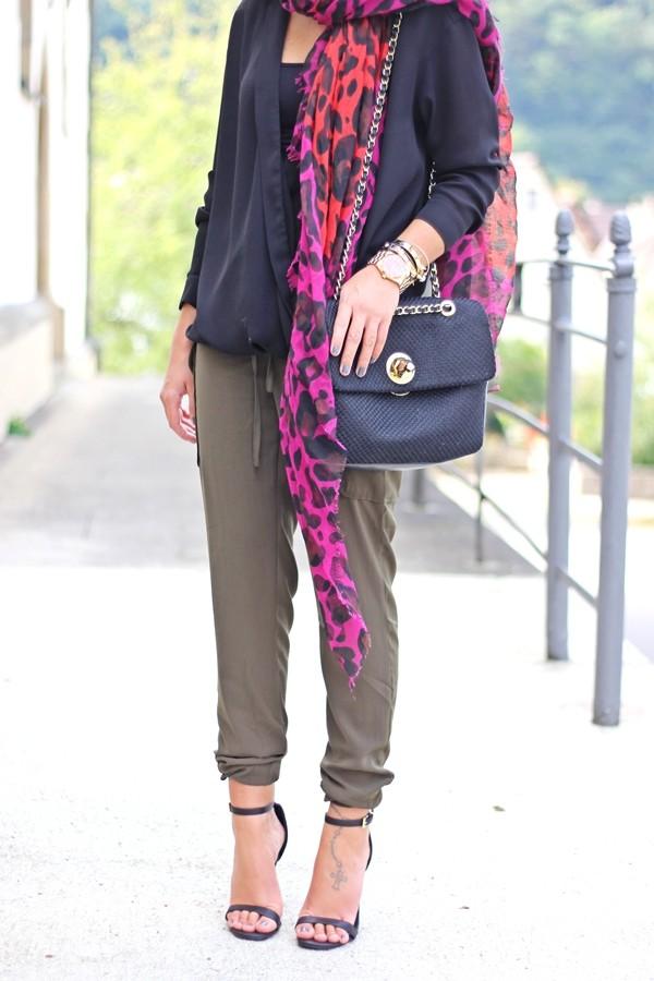 http://fashionhippieloves.com/