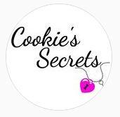 cookies.secrets