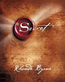 The Secret - Das Geheimnis / Rhonda Byrne