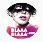 blaaagram