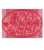 Label ecocert pour l'élevage bio de la ferme de la Millanchère