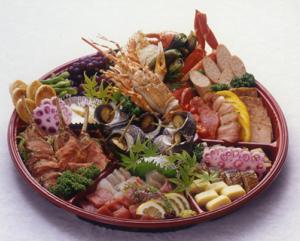 仕出し割烹 やまのべ(シダシカッポウ ヤマノベ)オードブル