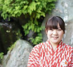 道後温泉 ホテル椿舘 イエローマップ配布箇所ホテル写真画像