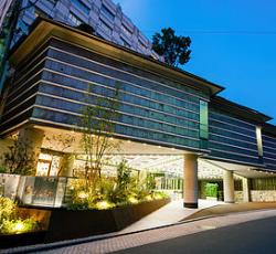 道後温泉 ホテル茶玻瑠 イエローマップ配布箇所ホテル写真画像