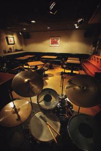 Keystone Bar(キーストンバー)店内写真画像 TEL089-934-6254 〒790-0003 愛媛県松山市三番町1-10-13 トキビル3F
