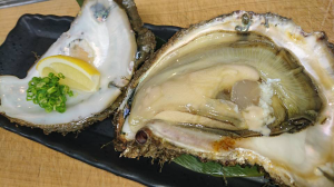 七厘や 笑 (シチリンヤ ワラ) 海鮮料理