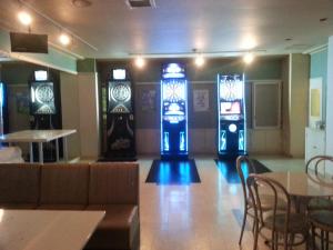 Bar FD  (エフディー) ダーツ、ボックス席写真画像 TEL089-932-0922 〒790-0001 愛媛県松山市一番町1丁目11-7 チャイクロビル3F