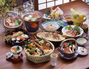 仕出し割烹 やまのべ(シダシカッポウ ヤマノベ)おまかせ会席膳