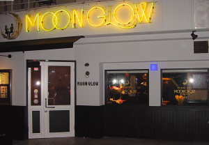 MOON GLOW(ムーングロウ) 玄関写真画像 TEL089-931-3294  〒790-0003 愛媛県松山市三番町3-2-8