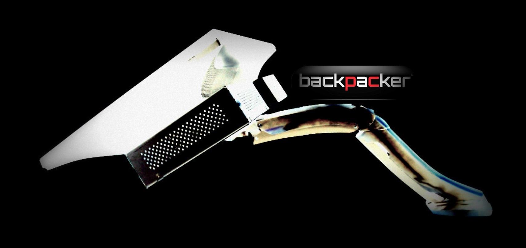 umwelt backpacker pc l sung der zukunft. Black Bedroom Furniture Sets. Home Design Ideas