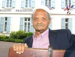 Mohamed : « Ma vie de harki » DDM