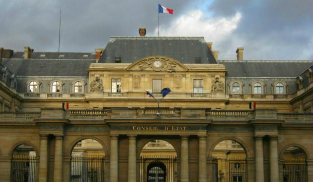 Le Conseil d'État examinera le recours dans les prochaines semaines. (Photo : Lino-Bento-Flickr)