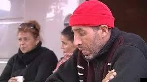 Boaza GASMI, Président du CNLH