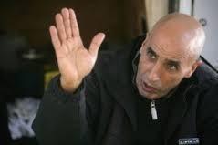 BOAZA GASMI : NOUS NE LACHERONS RIEN !