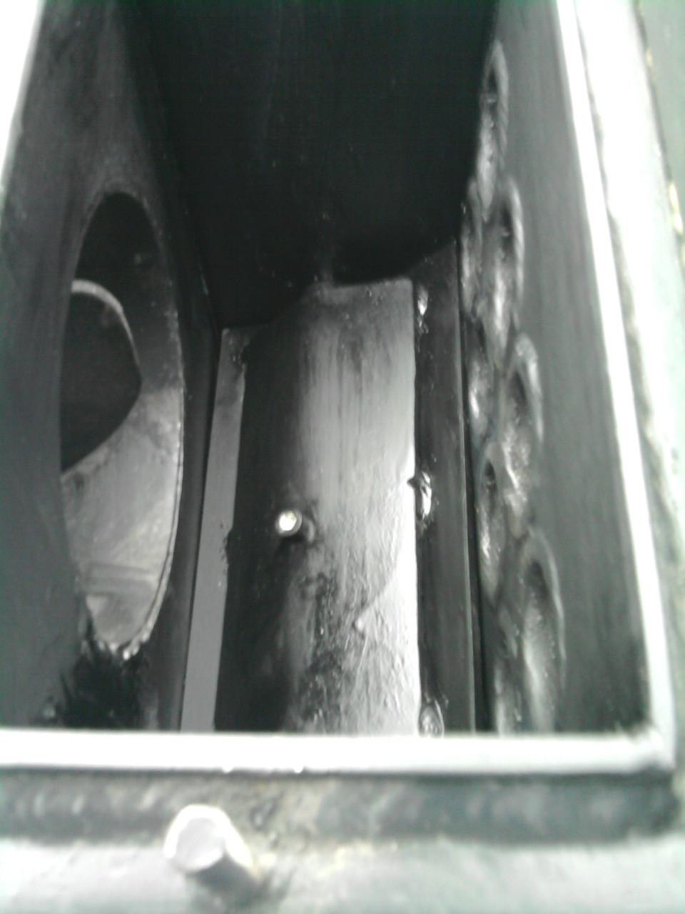 KUS-I zwymiennikiem płomieniówkowym (klapa zmiany obiegu spalin)
