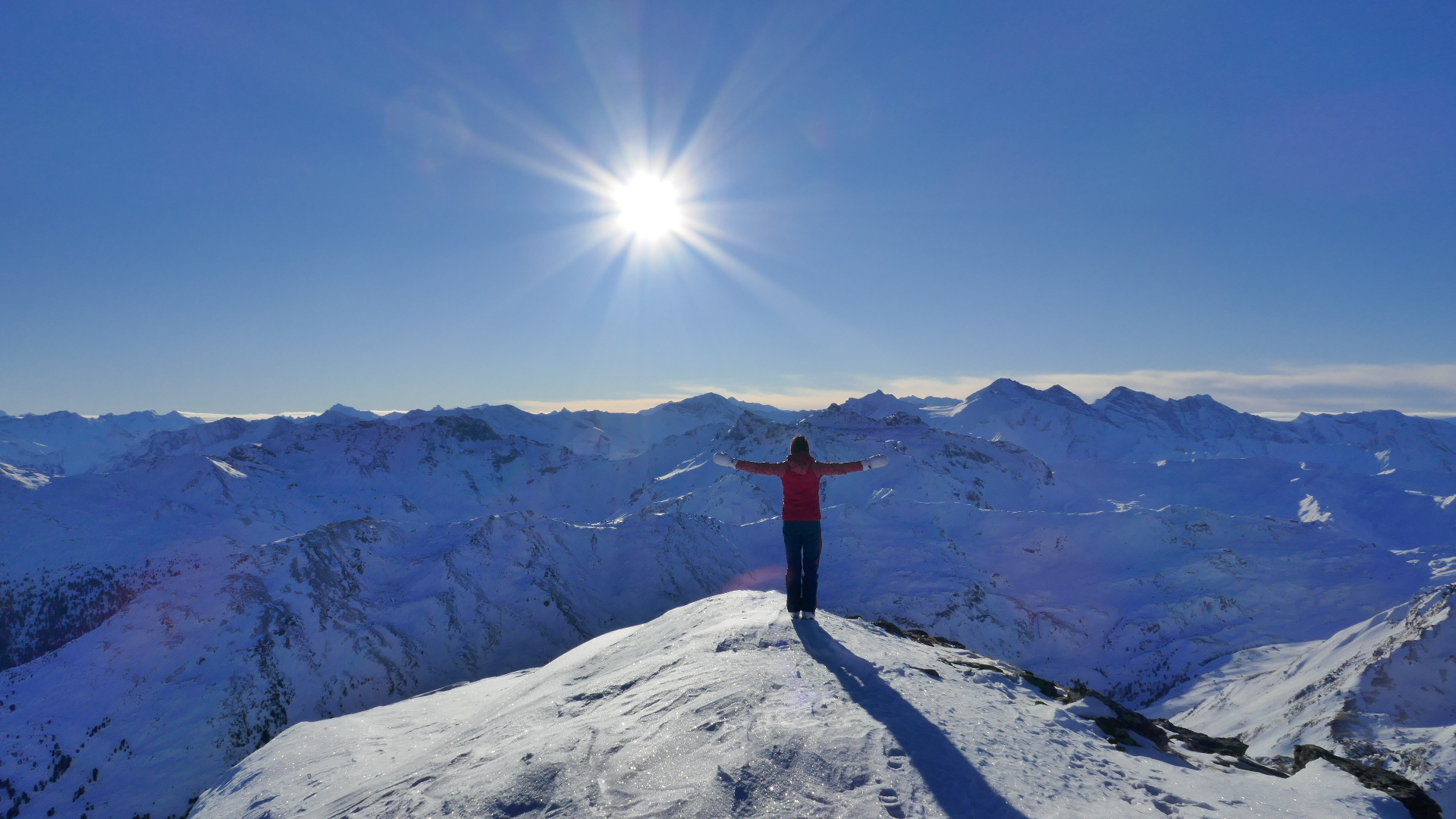 #756 Skitour Malgrübler