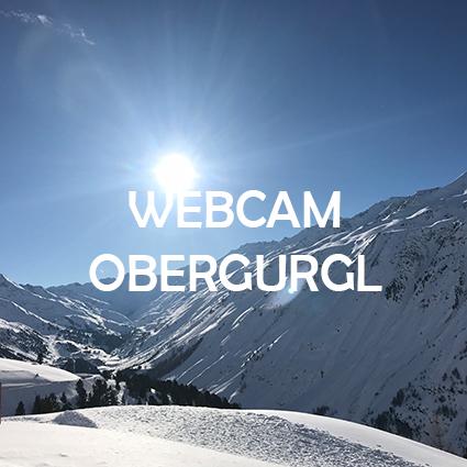 https://webtv.feratel.com/webtv/?cam=5651&t=1&googlemap=0&lg=en&design=v3&c0=0&c2=0&c8=0&lg=de&s=0