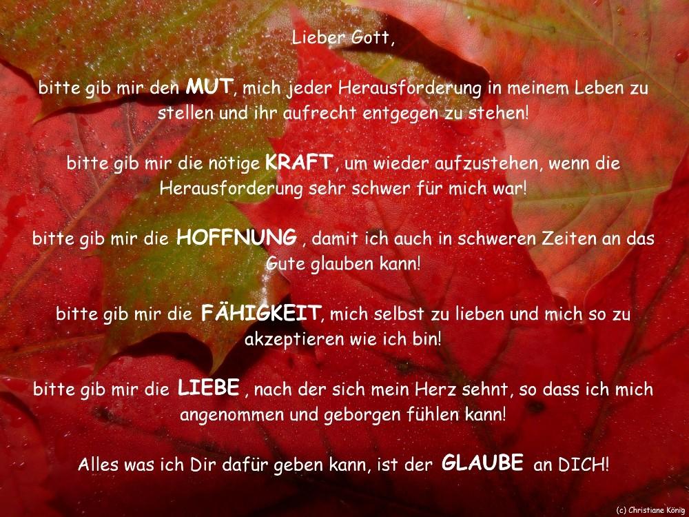 chat gratis deutschland