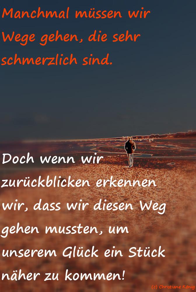 Prächtig Bilder-Sprüche - was-mein-herz-beruehrt #ZW_42
