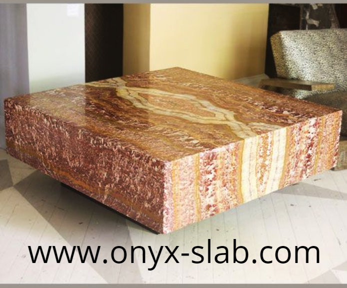 onyx slabs center table, Onyx Table Designs, onyx table price, onyx side table, onyx dining table