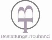 Bestattungsvorsorge Joachimsthal