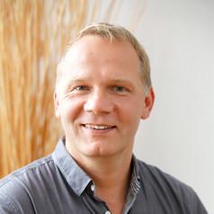 Martin Esser | www.suedstadtphysio.de