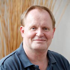 Axel Kammer | www.suedstadtphysio.de