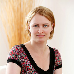 Claudia Schrade | www.suedstadtphysio.de