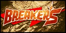 Breakers Guide