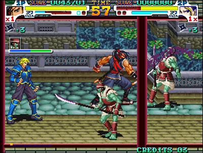 Top 3 Neogeokult US - Neo Geo, Arcade & Retro Games