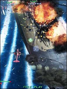 Under Defeat - G.Rev - 2006