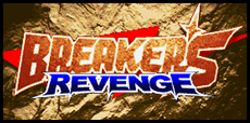 Breakers Revenge Guide